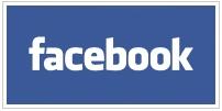 Facebook_image